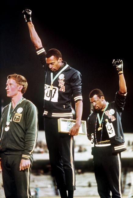 1968 Olympics.jpg