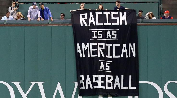 boston_red_sox_racist_banner_at_as_game.jpg