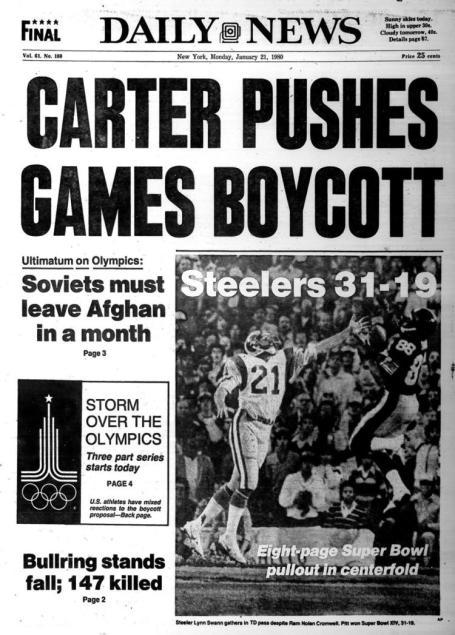 Olympics boycott.jpg